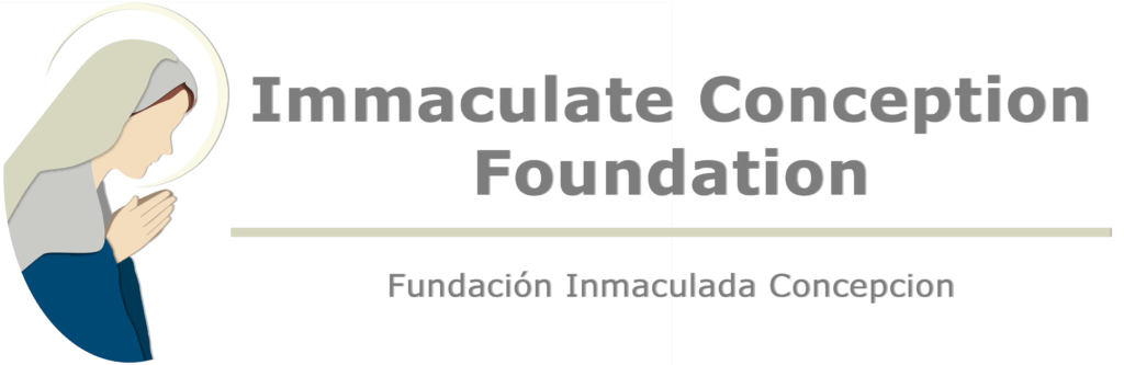 Immaculate Conception Foundation