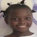Roselande Jospeh